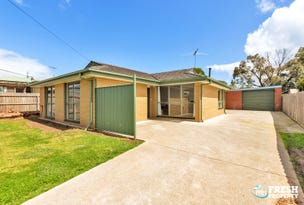2 Loris Close, Grovedale, Vic 3216
