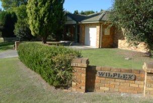 86 King Street, East Maitland, NSW 2323