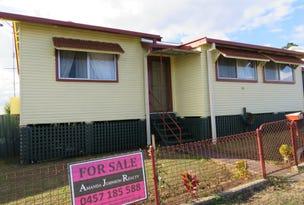 37 Highfield Road, Kyogle, NSW 2474