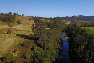 271, 59 Allyn River Road, East Gresford, NSW 2311