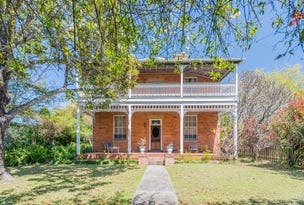 133 Fry Street, Grafton, NSW 2460