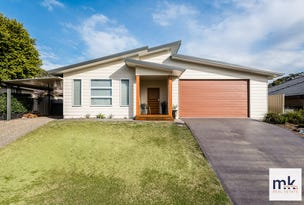 7 Seaberry Street, Sussex Inlet, NSW 2540