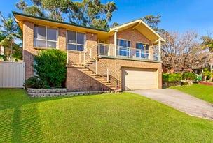 42 Molsten Avenue, Tumbi Umbi, NSW 2261