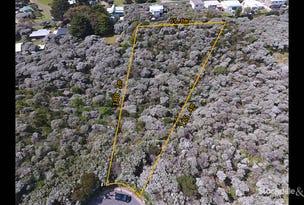 7 Moncur Court, Venus Bay, Vic 3956