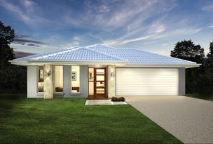 Lot 245 New Road, Burpengary, Qld 4505