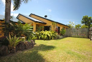 11 Shalom Cl, Cooya Beach, Qld 4873
