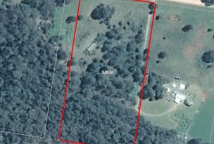 Lot 5, Dawkins Road, Lower Beulah, Tas 7306