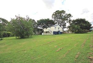 67 Moores Pocket Road, Moores Pocket, Qld 4305