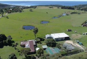 Lot 15 Mystery Bay Road, Corunna, NSW 2546