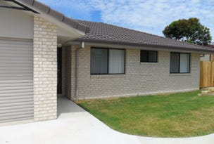 Unit 3 / 6 Shoesmith Close, Casino, NSW 2470