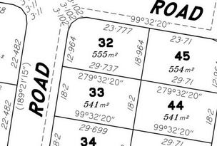 Lot 33, 174 - 192 Green Road, Heritage Park, Qld 4118