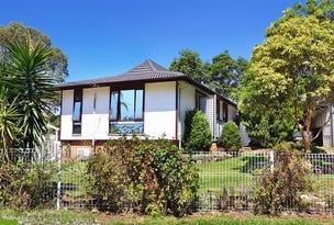 7 Malonga Place, Koonawarra, NSW 2530