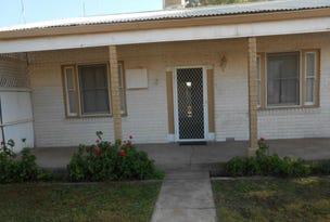 410 Lane Lane, Broken Hill, NSW 2880