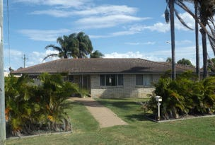 L1 BARGARA ROAD, Bargara, Qld 4670