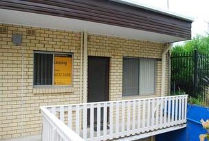 1/88-90 Terralong Street, Kiama, NSW 2533