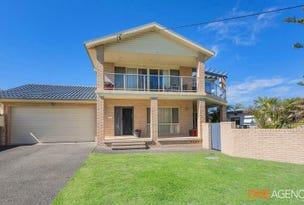 2a Awabakal Avenue, Blacksmiths, NSW 2281