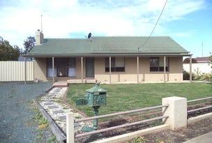11 Francis Street, Moama, NSW 2731