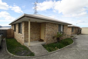 3/54 Ripley Road, West Moonah, Tas 7009