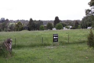 Lot 7, Monroe, Branxholme, Vic 3302
