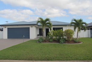6 Dianne Court, Condon, Qld 4815