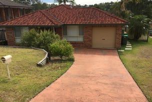 21 Southampton Avenue, Buttaba, NSW 2283