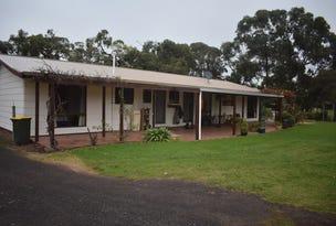 126 Acacia Drive, Millicent, SA 5280
