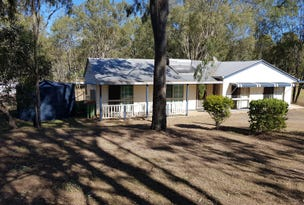 146 Lakes Drive, Laidley Heights, Qld 4341
