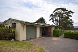 3 Pitt Street, North Nowra, NSW 2541