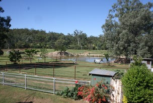 26 Old Monto Road, Eidsvold, Qld 4627