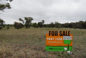 Lot 454, Hamersley Street, Beverley, WA 6304