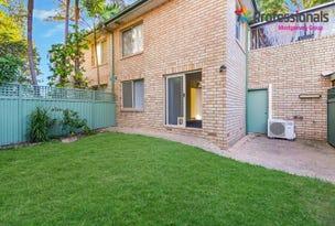 9E/216 Box Road, Miranda, NSW 2228