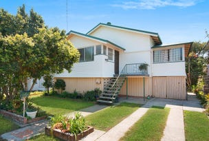 28 Bright Street, East Lismore, NSW 2480