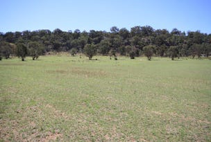 1048 & 1052 Cullingral Road, Merriwa, NSW 2329