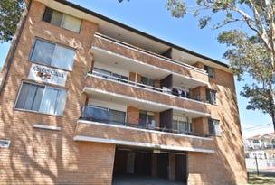 37/88 Hughes Street, Cabramatta, NSW 2166
