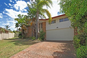6 Hume Court, Sunshine Bay, NSW 2536