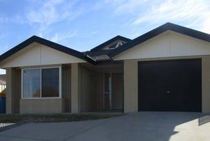 4/32 Avocet Drive, Estella, NSW 2650