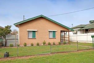 68 Joffre Street, Junee, NSW 2663