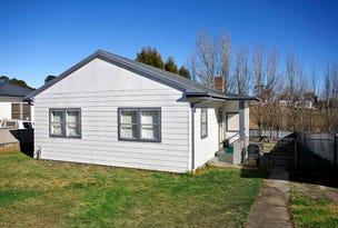 37 Oxley Street, Wallerawang, NSW 2845