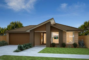 LOT 329 New Road (North Harbour), Burpengary, Qld 4505