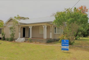 50 Oxford Road, Scone, NSW 2337