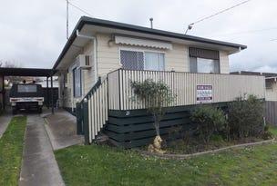 21 Doolan Street, Morwell, Vic 3840