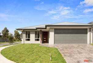 Wonthaggi, address available on request