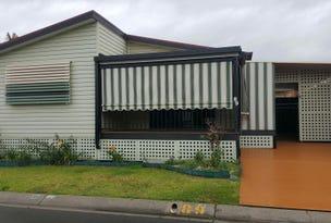89/213 Brisbane Terrace, Goodna, Qld 4300
