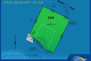Lot 228 Windaroo Rise Estate, Buccan, Qld 4207