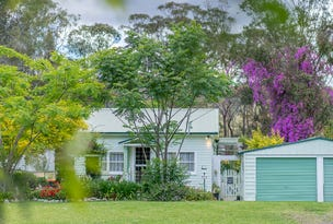 469 Freemans Drive, Cooranbong, NSW 2265