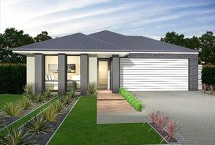 Lot 44 Trevally Street, Korora, NSW 2450