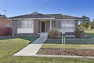 38 Durham Drive, Edgeworth, NSW 2285