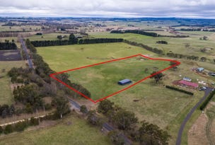 171 Third Creek Road, Crookwell, NSW 2583