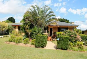 11 Marwick Street, Kyogle, NSW 2474