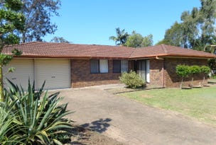 12 St Quentin Road, Petrie, Qld 4502